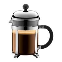 bodum-kaffebrygger