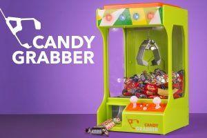 candy-grabber