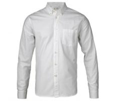 skjorter-som-gave