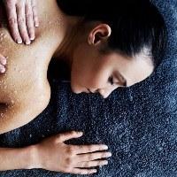 Coconut kropsbehandling