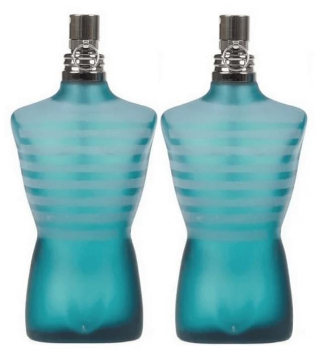 parfume gaveæske til mænd