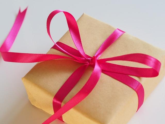 Gode gaver som alle kan bruge