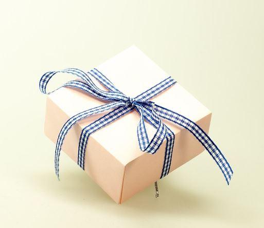 CBD-gaver til kvinder